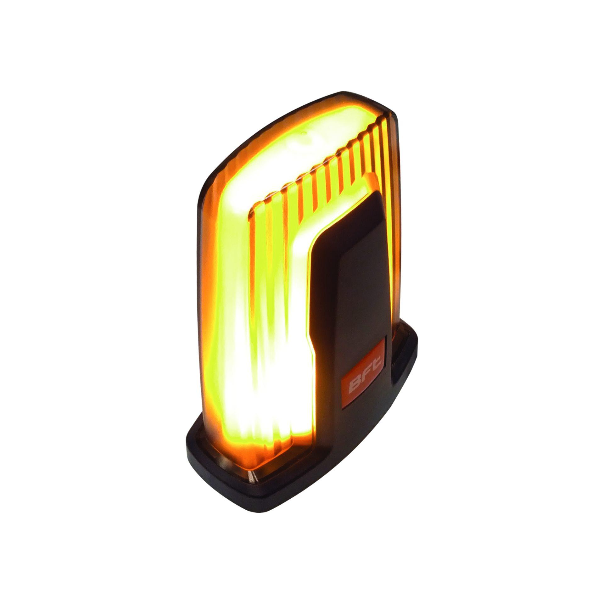 Lampa IPNOS