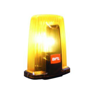 Lampa sygnalizacyjna RADIUS B LTA 230 R1
