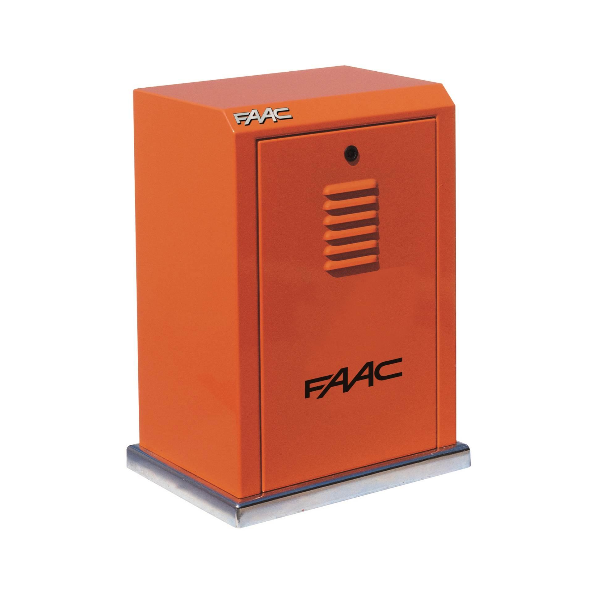 Napęd FAAC 884MC