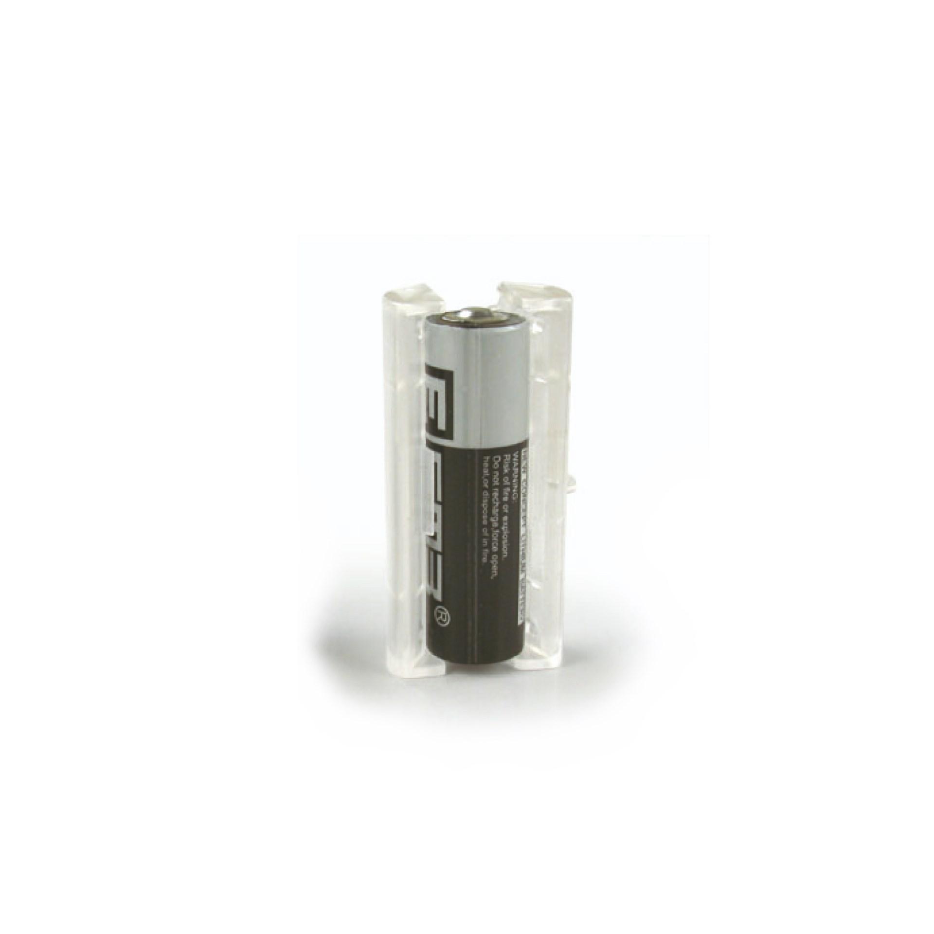 Bateria FTA1