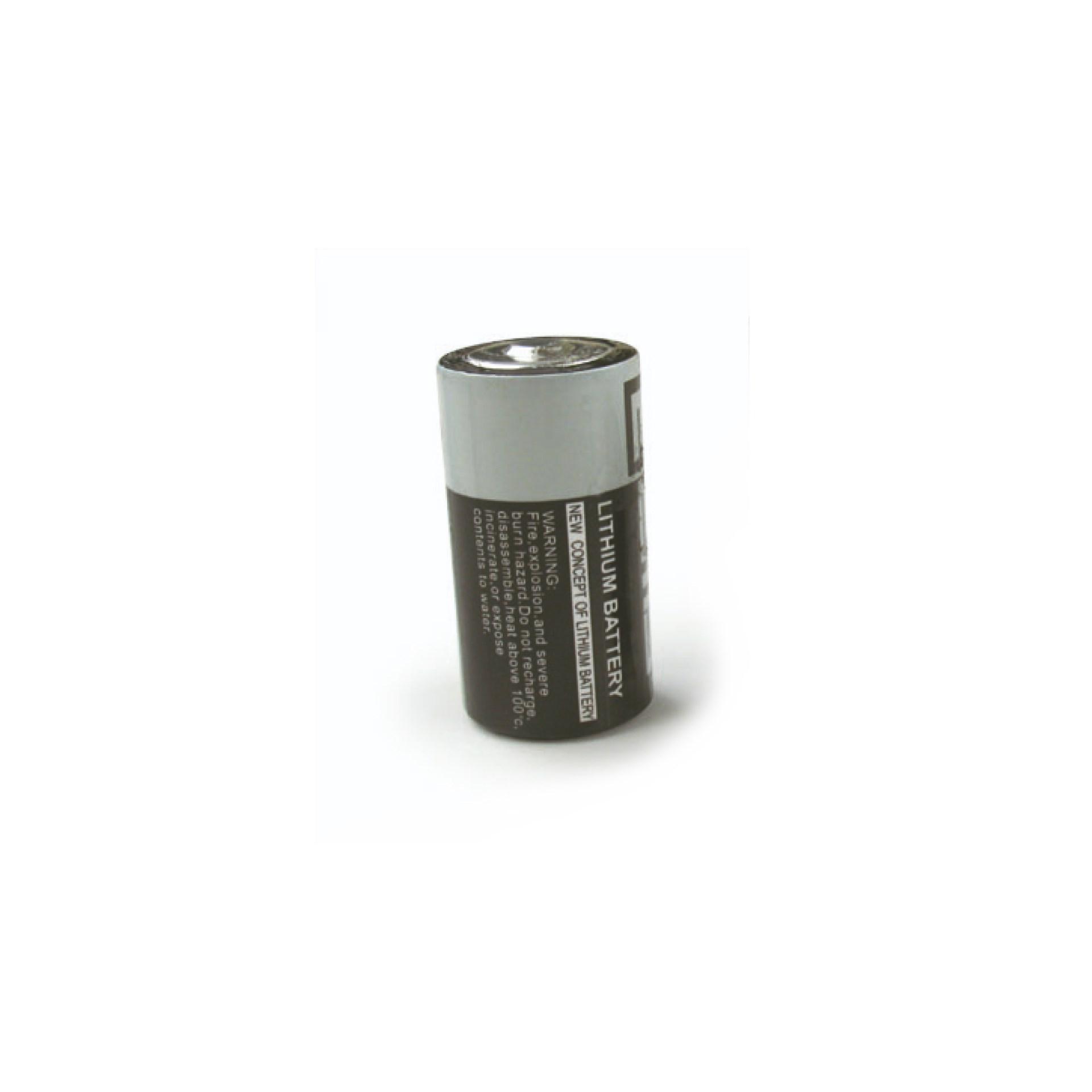 Bateria FTA2