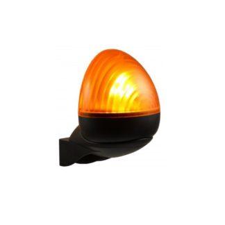 DTM Lampa Olimp