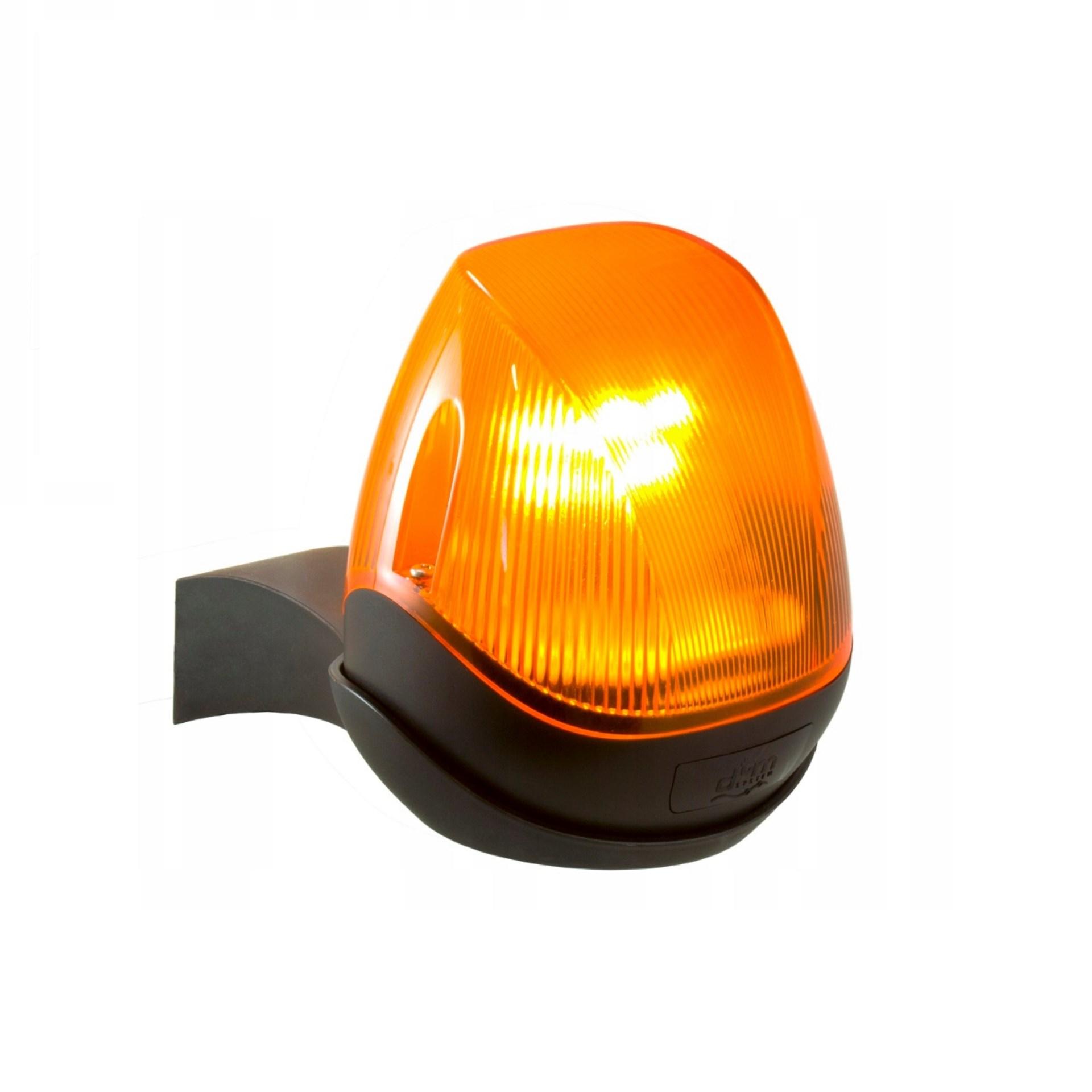 Lampa DTM POMENA