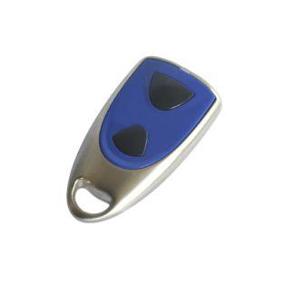 Pilot DTM VICTORY niebieski 2 przyciski